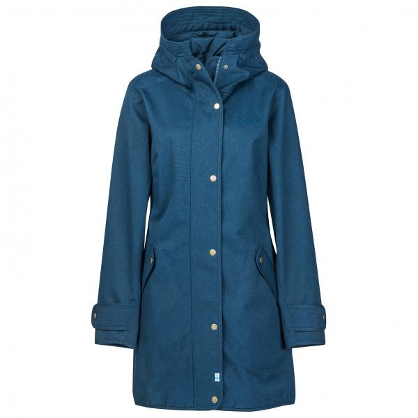 Finside - Women's Oivi - Coat