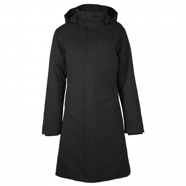 Nordisk - Women's Tana Elegant Down Insulated Coat - Mantel