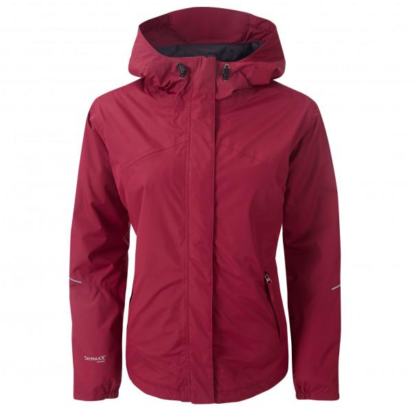 Halti - Women's Caima Warm DX Jacket - Regenjacke