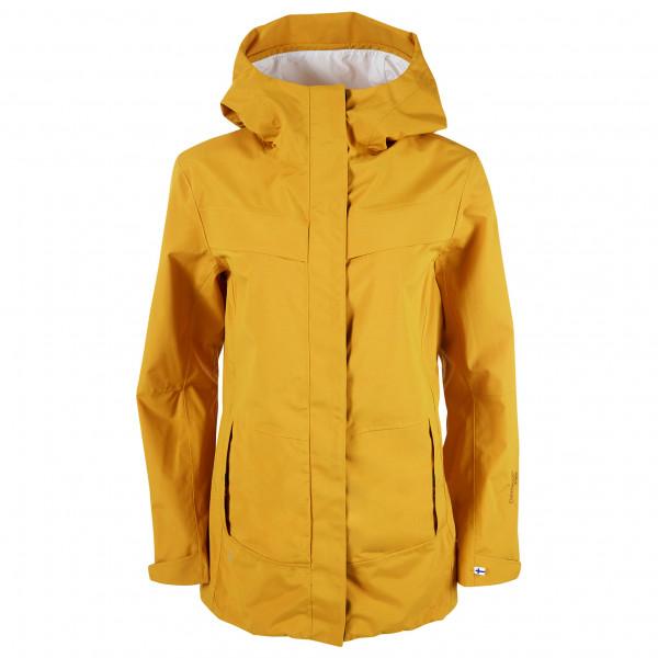 Halti - Women's Next Generation DX Shell Jacket - Regenjacke