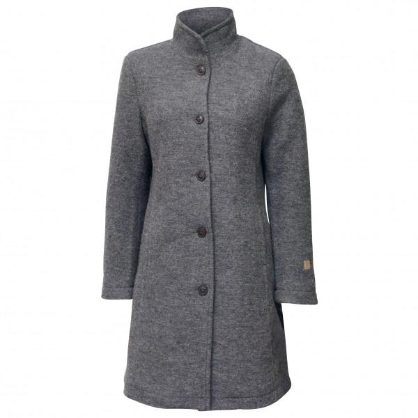 Women's GY Rybo - Coat