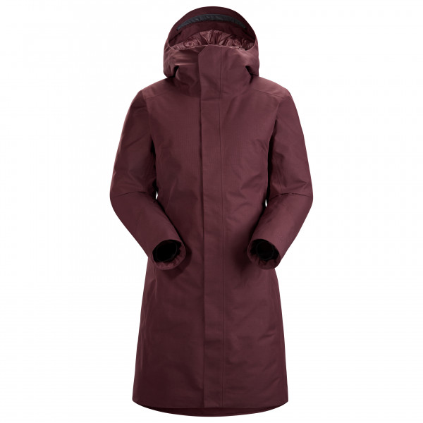 Arc'teryx - Women's Patera Parka - Coat
