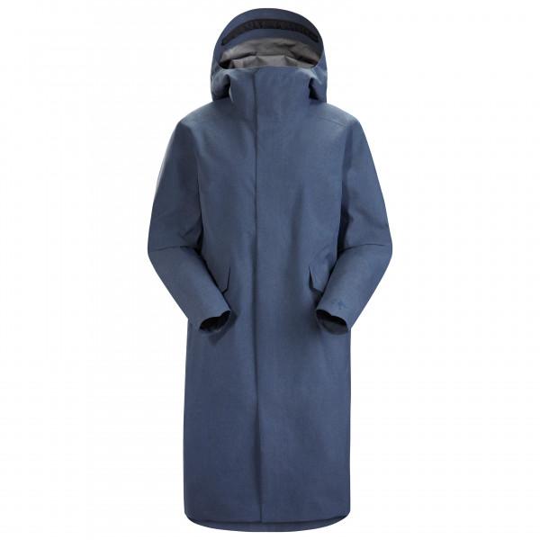 Arc'teryx - Women's Sandra Coat - Mantel
