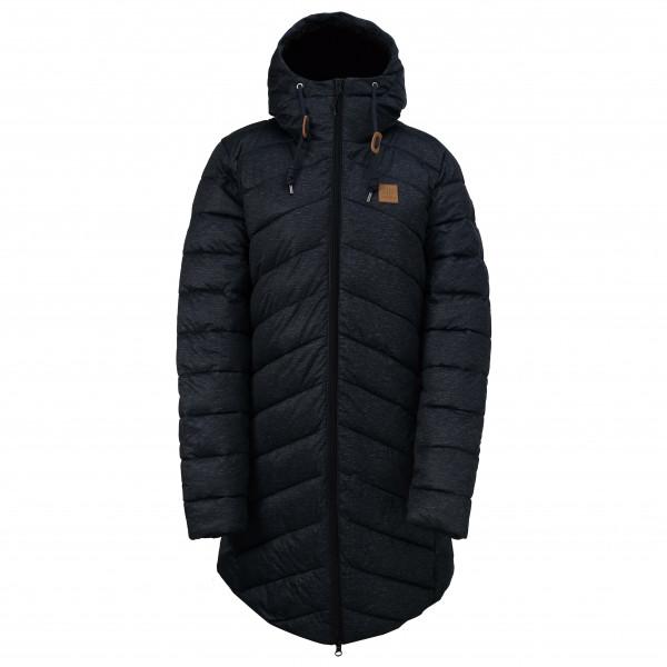Women's Padded Coat Hindas - Coat