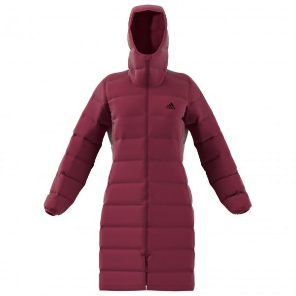 Women's Helionic Park - Coat