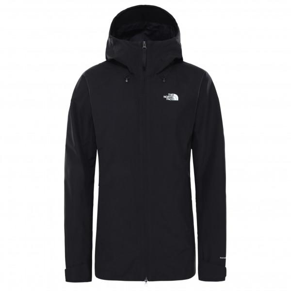 The North Face - Women's Hikesteller FutureLight Parka - Waterproof jacket