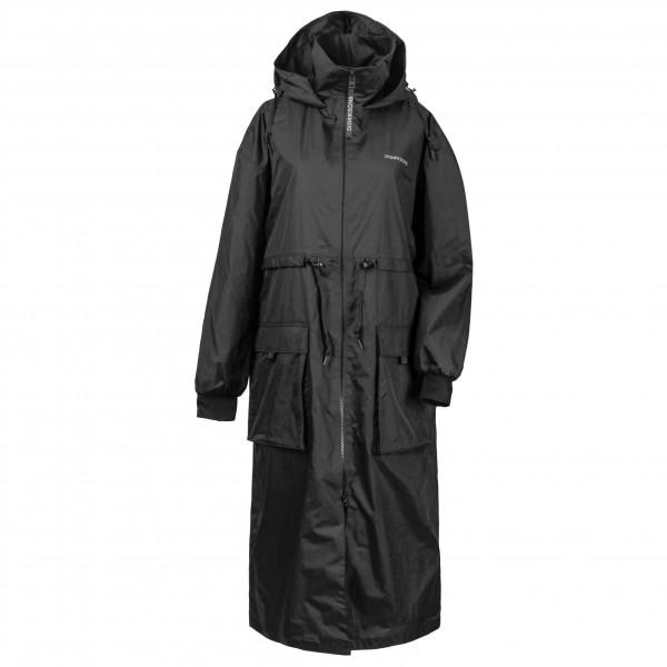 Didriksons - Women's Milou Parka - Coat