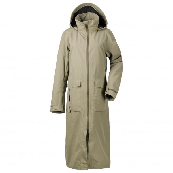 Didriksons - Women's Nadja Coat - Coat