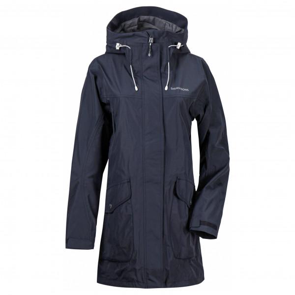 Women's Thel Jacket - Coat