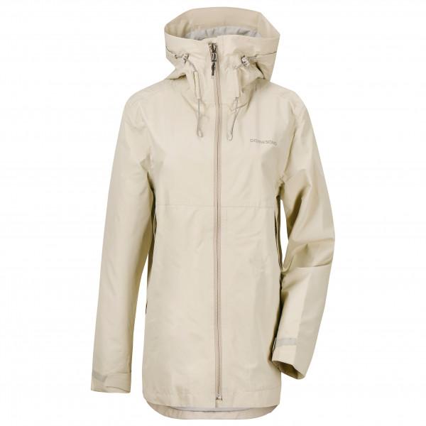 Women's Tilde Jacket - Waterproof jacket