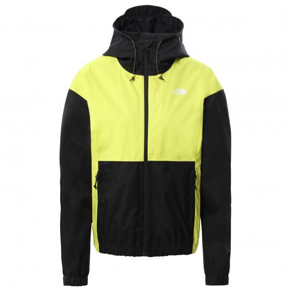 Women's Farside Jacket - Waterproof jacket