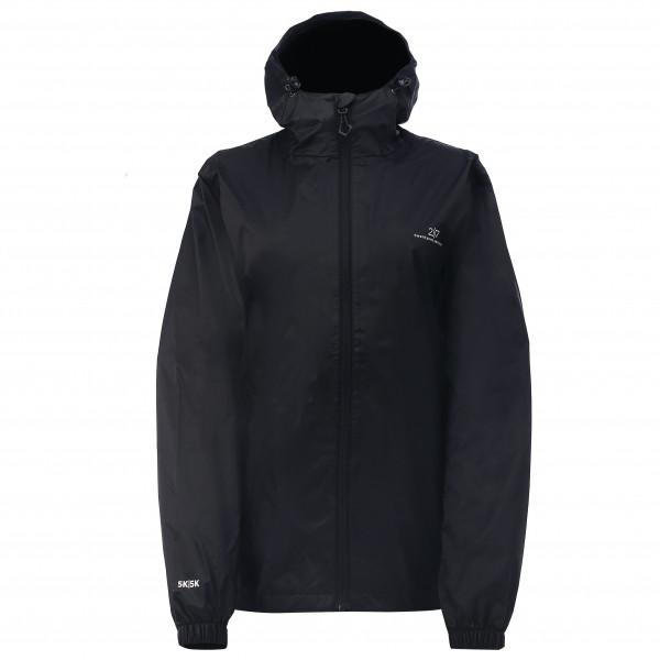 Women's Rain Jacket Vedum - Waterproof jacket
