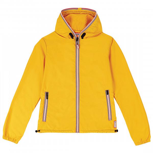 Hunter Boots - Women's Original Shell Jacket - Veste imperméable