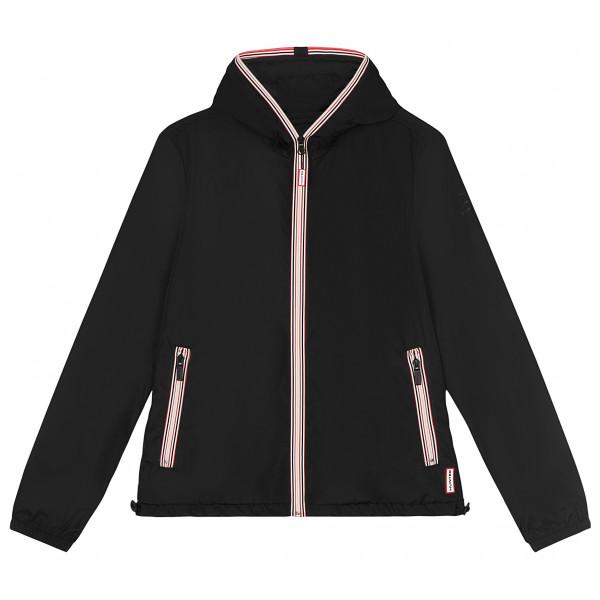 Hunter Boots - Women's Original Shell Jacket - Regenjacke
