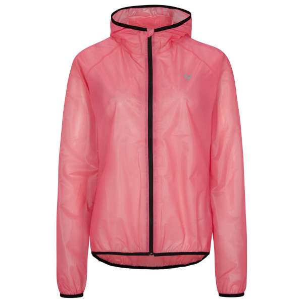 Nea Lady Jacket - Waterproof jacket