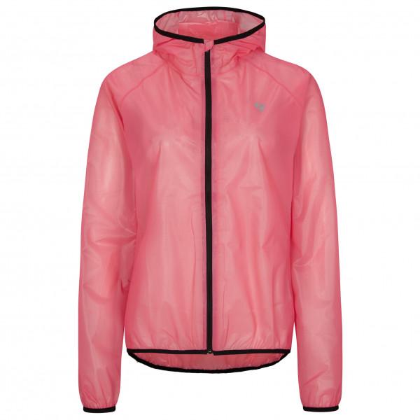 Ziener - Nea Lady Jacket - Regenjacke