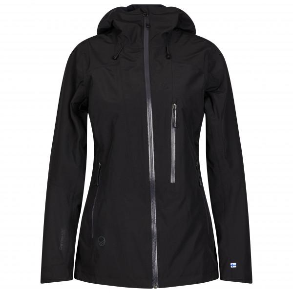Women's Hetta DX Jacket - Waterproof jacket