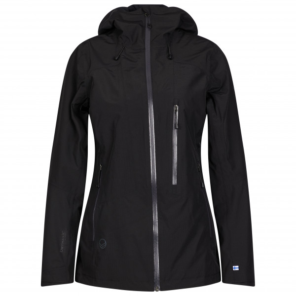 Halti - Women's Hetta DX Jacket - Waterproof jacket
