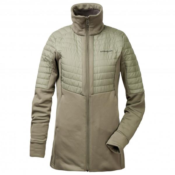 Women's Mela Jacket