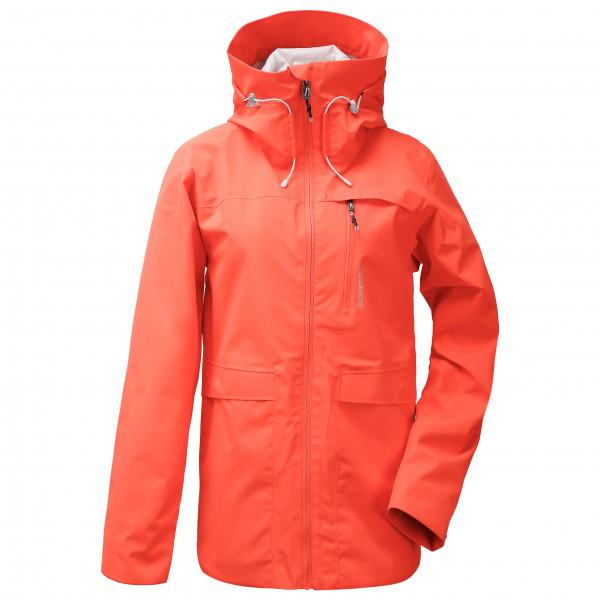 Women's Wida Jacket - Waterproof jacket