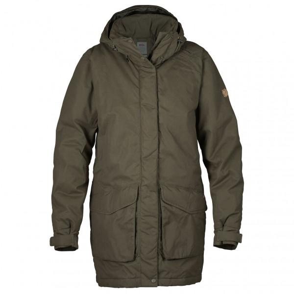 Women's H ¶gvilt Jacket - Coat
