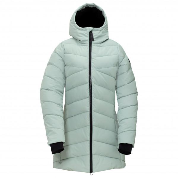2117 of Sweden - Women's Coat Anneberg - Mantel