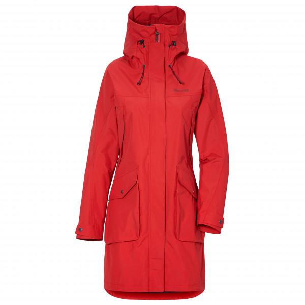 Women's Thelma Parka 6 - Coat