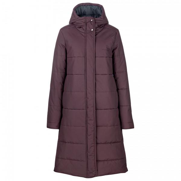 Women's Mojova - Coat