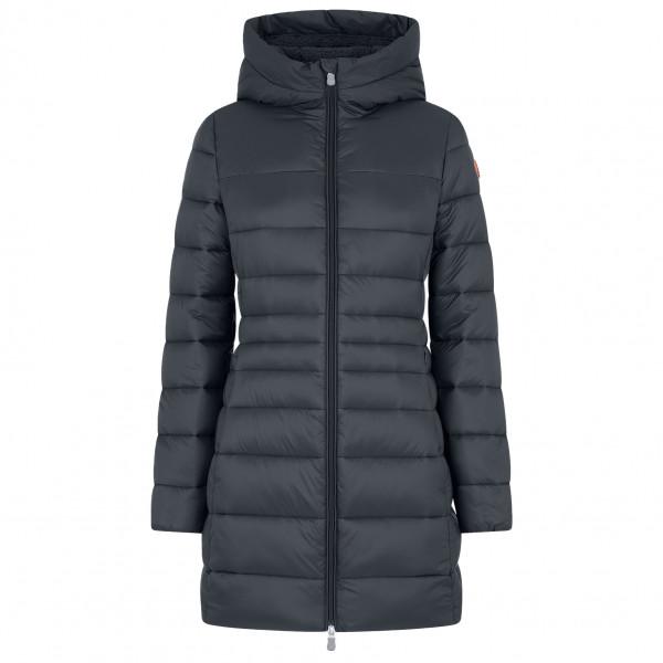 Women's Raven - Coat
