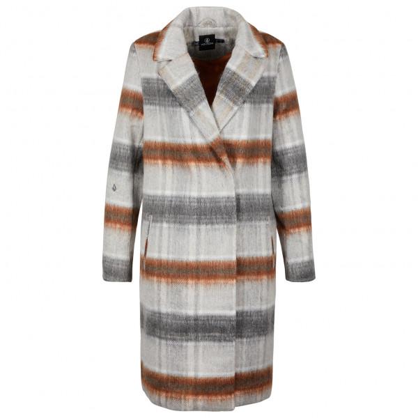 Volcom - Women's Playedcoat - Mantel