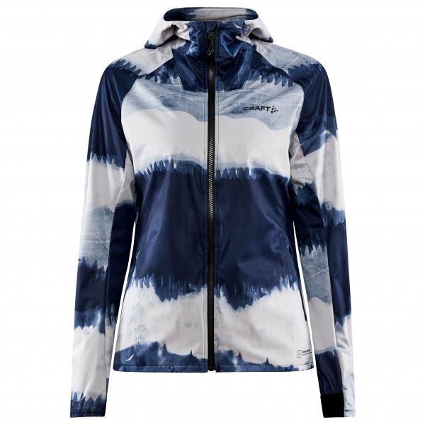 Women's Pro Hydro Jacket 2 - Waterproof jacket