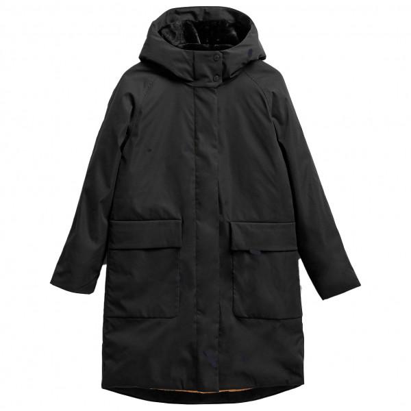 Elvine - Women's Allyson - Coat
