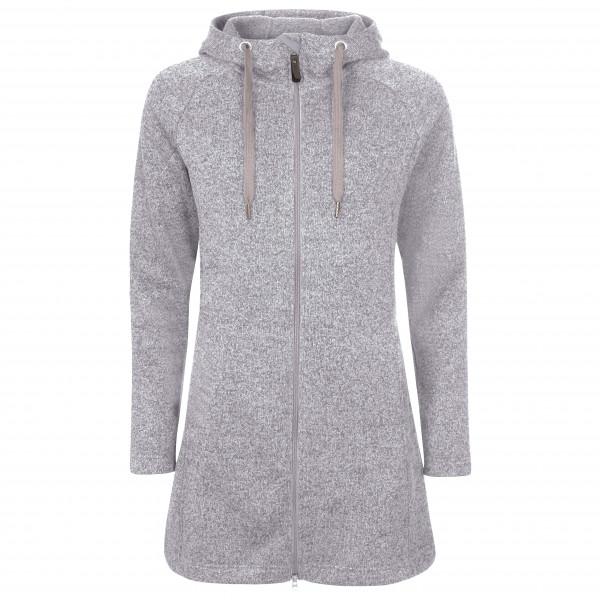 Women's Durchw ¤rmer - Coat
