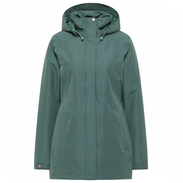 Women's Jalama Coat - Coat