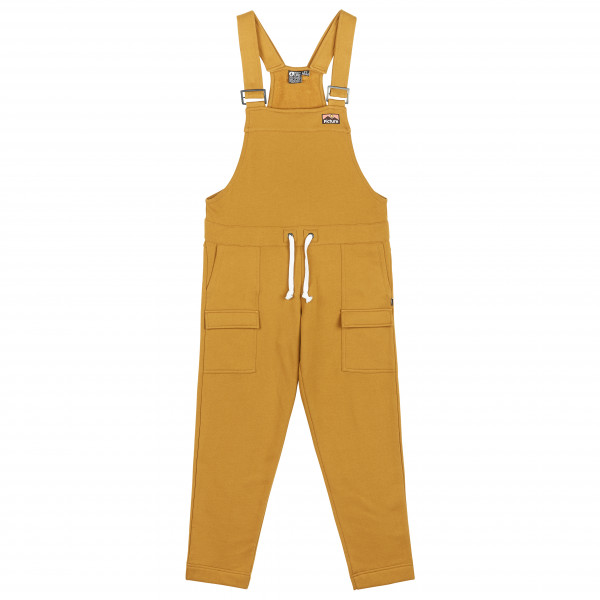 Women's Sirala Overalls - Casual trousers