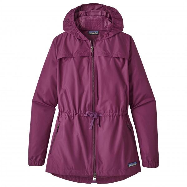 Patagonia - Women's Meriweather Hoody - Casual jacket