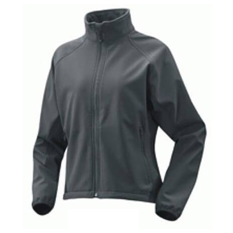 Vaude - Women's Cyclone Jacket
