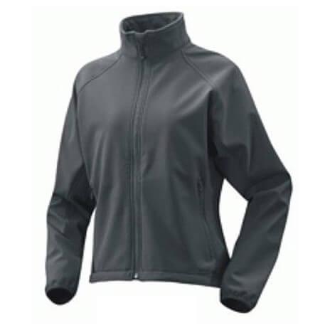 Vaude - Women's Cyclone Jacket