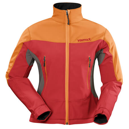 Marmot - Women's Snazette Jacket