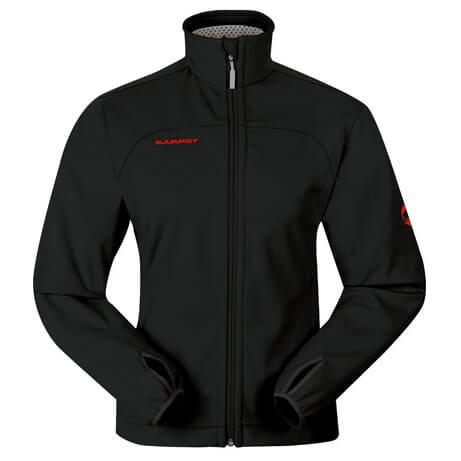 Mammut - Women's Ultimate Pro Jacket