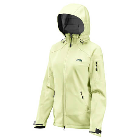 GoLite - Women's Badlands Trinity Softshell