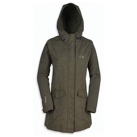 Tatonka - Women's Havanna Coat - Kurzmantel
