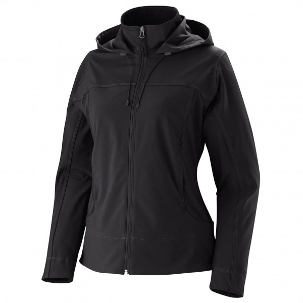Marmot - Women's Summerset Jacket - Softshelljacke