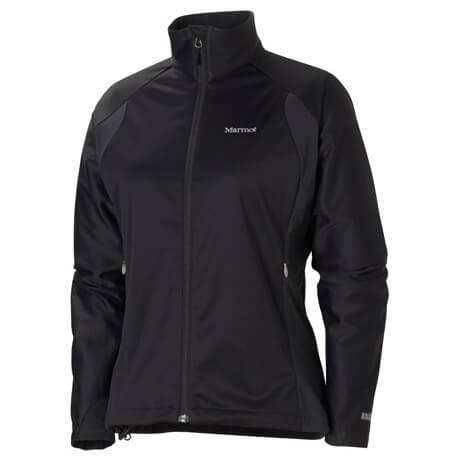 Marmot - Women's Leadville Jacket - Softshelljacke