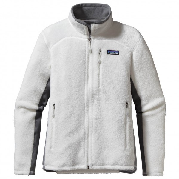 Patagonia - Women's R2 Jacket - Fleecejacke