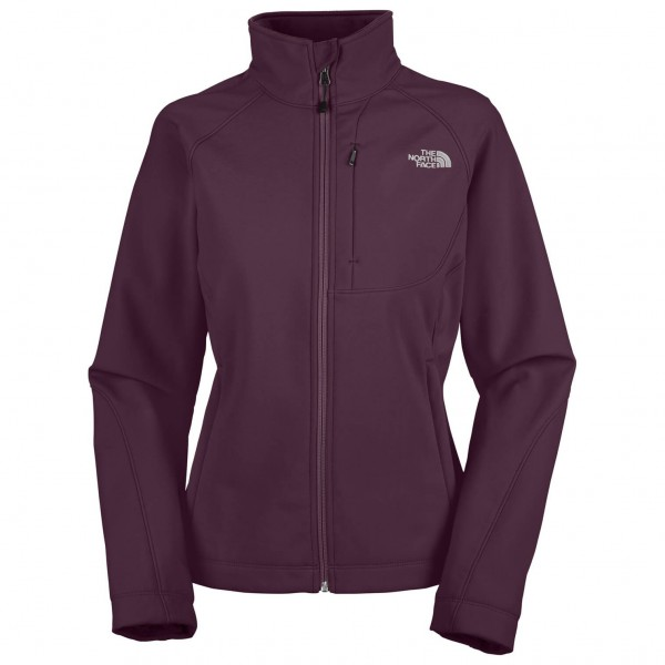 The North Face - Women's Apex Bionic Jacket