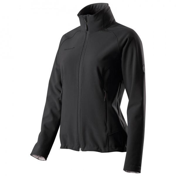 Mammut - Ladakh Jacket Women - Softshell jacket