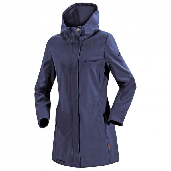 Vaude - Women's Belize Jacket - Softshelljacke