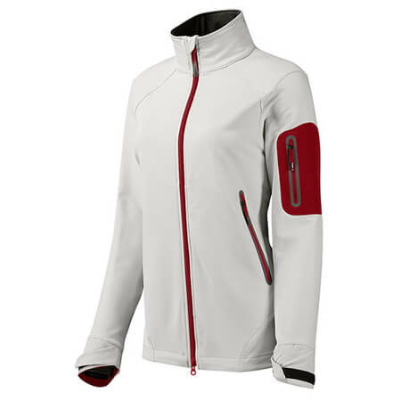 GoLite - Women's Wind River Softshell Jacket