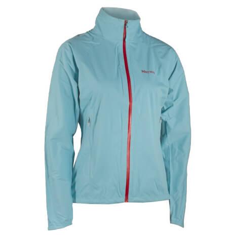 Marmot - Women's Paceline Jacket - Softshelljacke